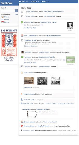 blog bits