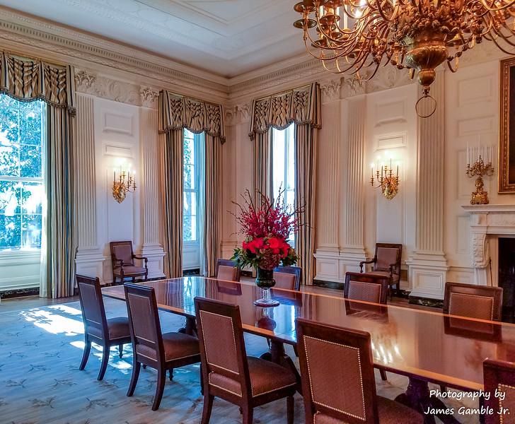 White-House-Tour-120533.jpg