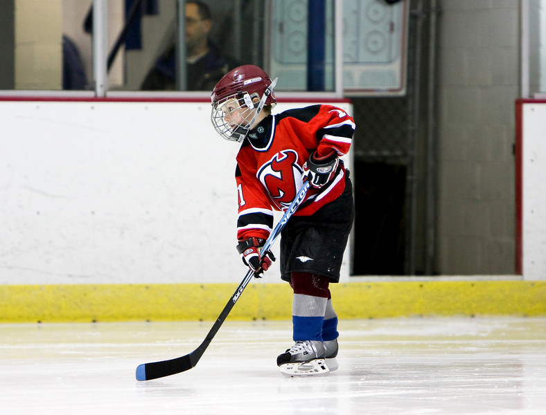 Cole Hockey 1-5.jpg