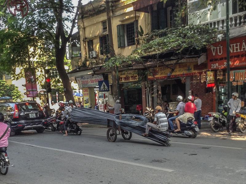Hanoi06.jpg