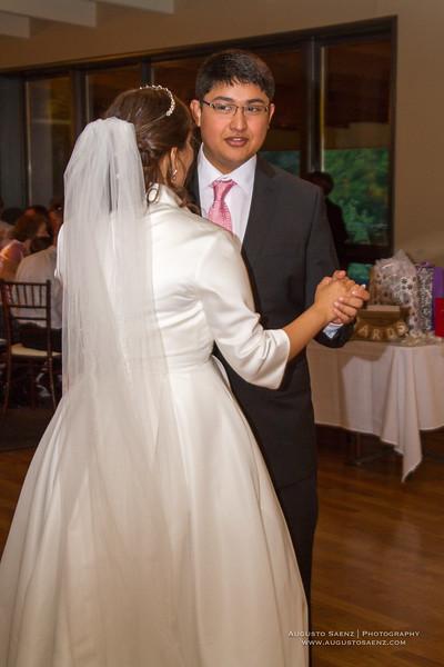 LUPE Y ALLAN WEDDING-9275.jpg