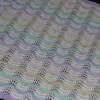 Baby Blanket P1020782