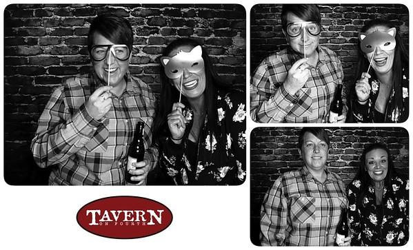 17-03-11 Tavern on Fourth