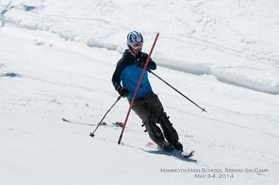 2014_05_04_MHS Ski Camp