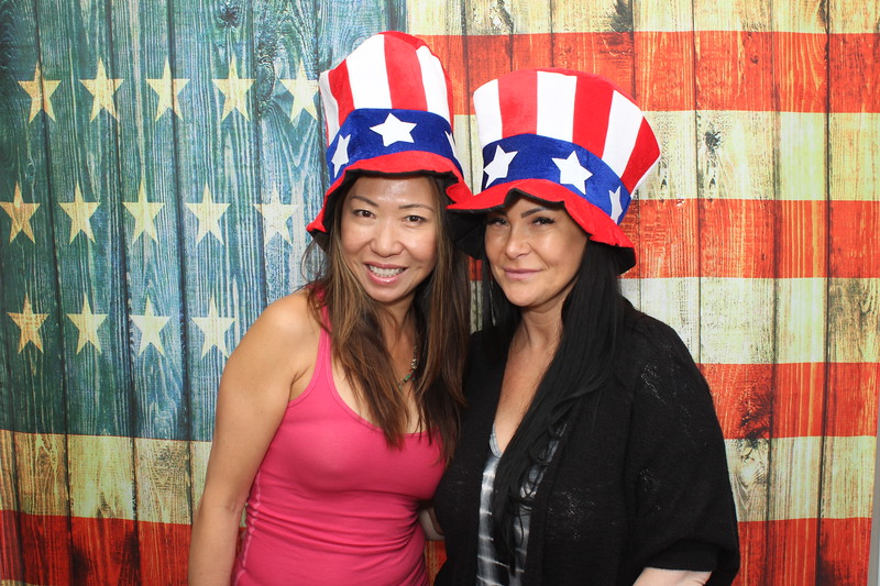 Perry_Memorial_Day_BBQ_Individuals_ (27).JPG