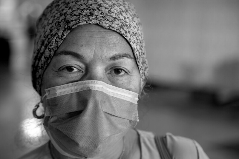ZBW-Llena Rocas Patient Support.JPG