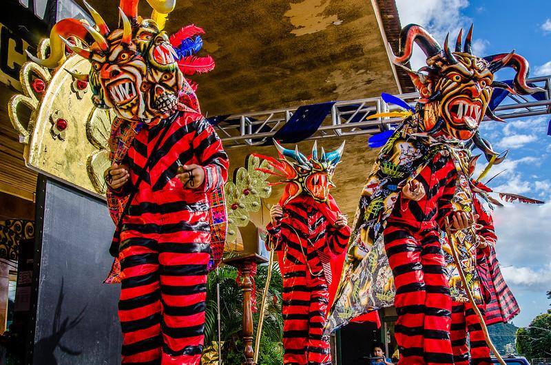 Carnival-0053.jpg