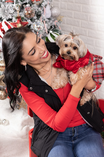 12.10.19 - Leide e Mel's (Mel Pet) Studio Christmas 2019 - -15.jpg