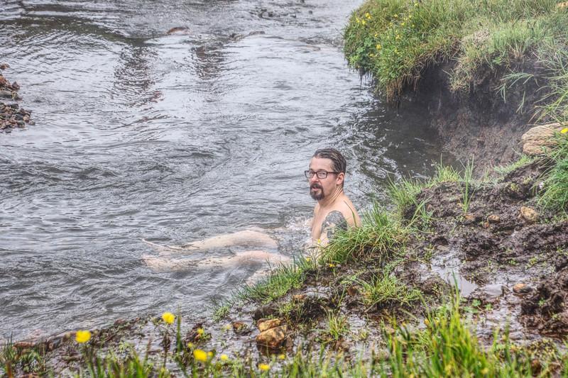 Iceland 3060.jpg