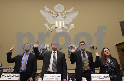 flint-crisis-reaches-capitol-hill-and-its-a-blame-game