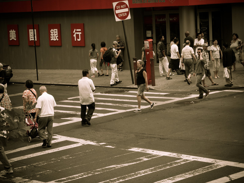 chinatown cross walk.jpg