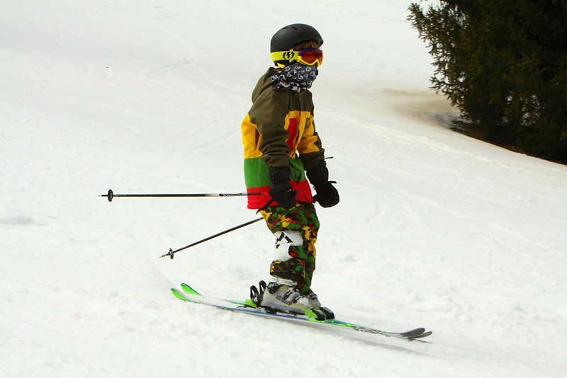 Snow Trails 2013 59.JPG