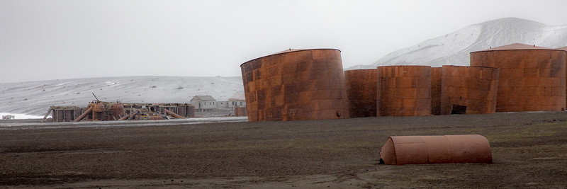 2019_01_Antarktis_02225.jpg