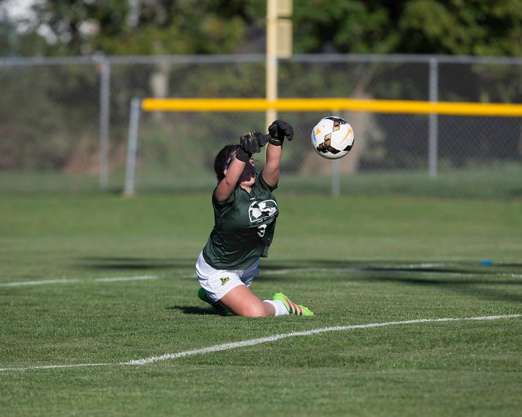 Amherst JV Soccer-22.jpg