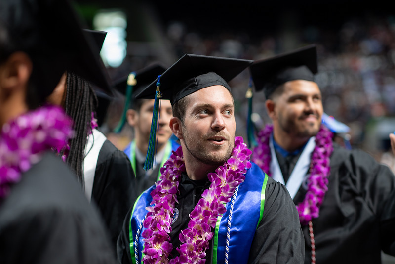 2019_0511-SpringCommencement-LowREs-0118.jpg
