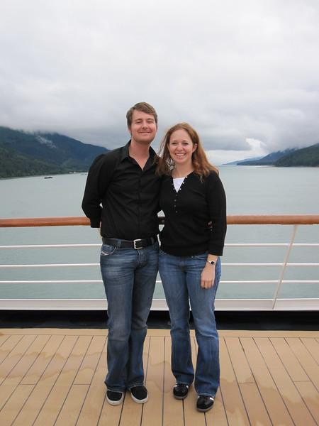 Alaska 2009-43.jpg
