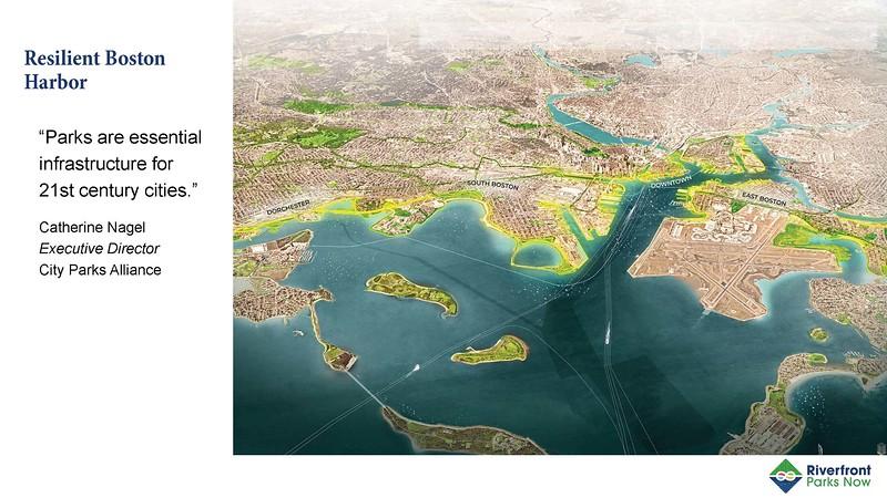 Riverfront-Parks-Now-Presentation-July-2020_Page_15.jpg