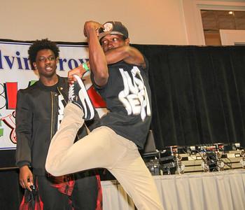 Jacksonville 2014 Raw Files BOS