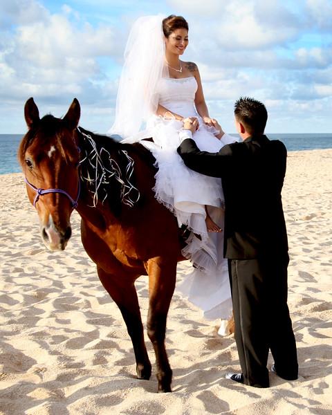 IMG_9992ed_kyletiffhorsewedding.jpg