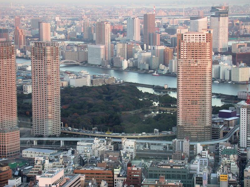 Tokyo2 (13).JPG