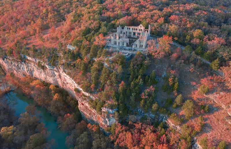 Ha Ha Tonka Castle (1 of 1)-2.jpg