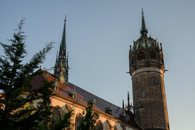 13-Wittenberg-0053-FB.jpg