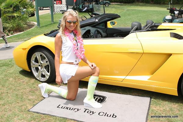 Playboy Golf SD- Luxury Toy Club Hole.jpg