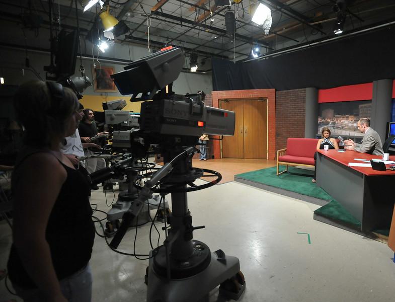 tv studio-22.jpg