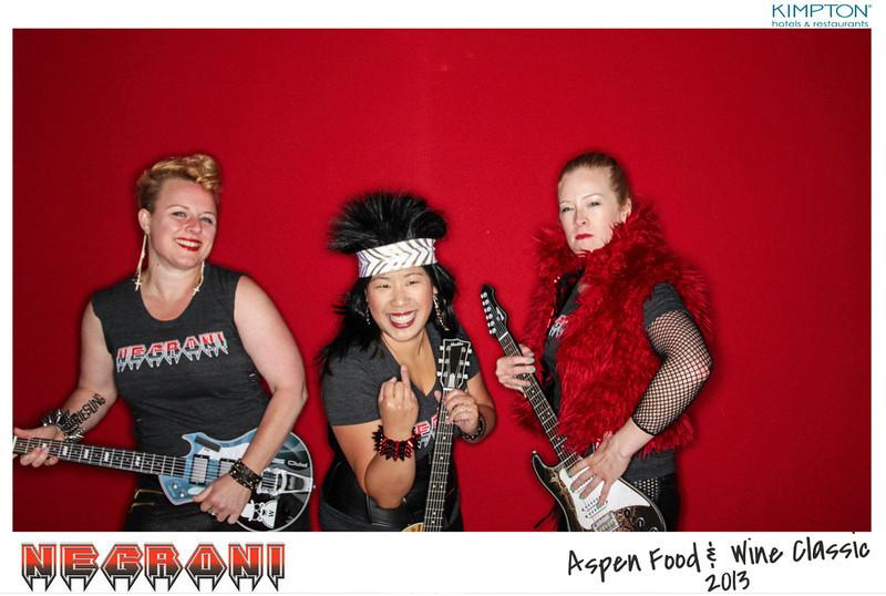Negroni at The Aspen Food & Wine Classic - 2013.jpg-048.jpg