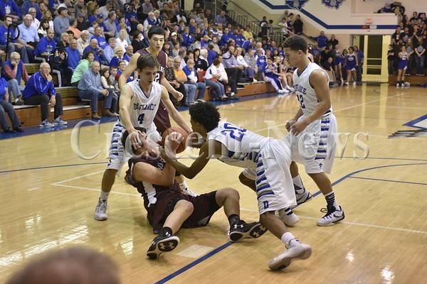 12-04-15 Sports Paulding @ Defiance BBK