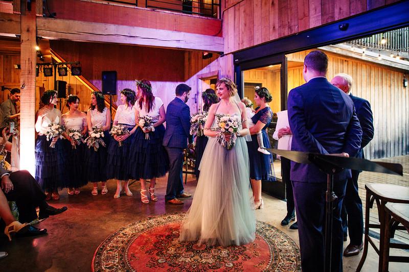 374-CK-Photo-Fors-Cornish-wedding.jpg