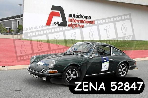 ZENA 52847.jpg