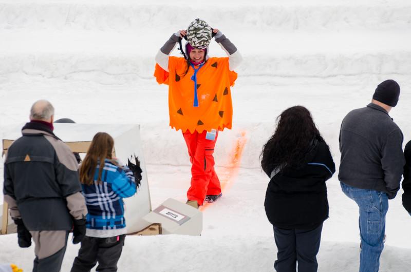 54th-Carnival-Snow-Trails-449.jpg