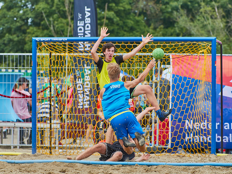 Molecaten NK Beach Handball 2017 dag 1 img 235.jpg