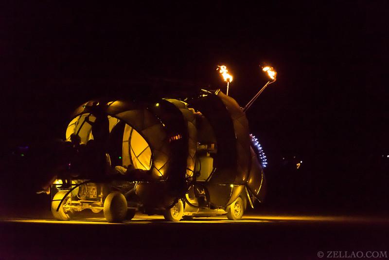 Burning-Man-2016-by-Zellao-160903-00771.jpg