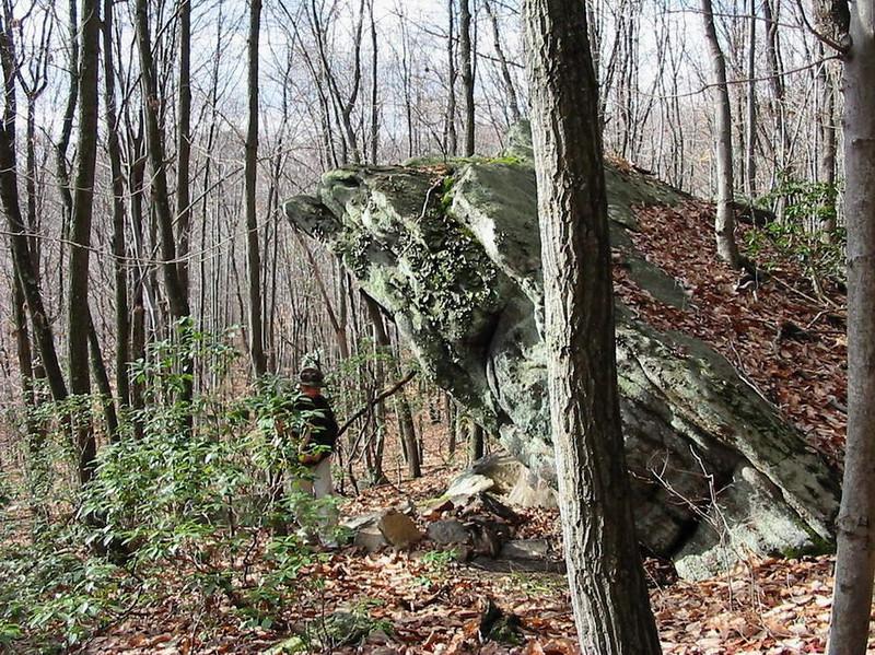 rocks_12.jpg
