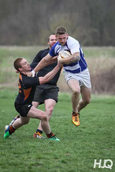 HJQphotography_New Paltz RUGBY-36.JPG