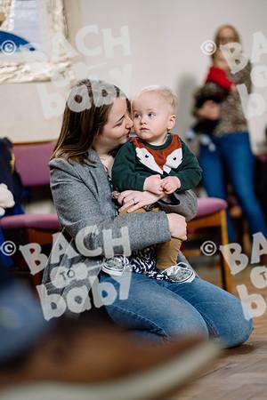© Bach to Baby 2019_Alejandro Tamagno_Croydon_2019-12-16 018.jpg