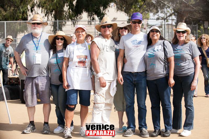 VenicePaparazzi.com-382.jpg