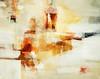 Glimpse-Martin, 50x40 on canvas