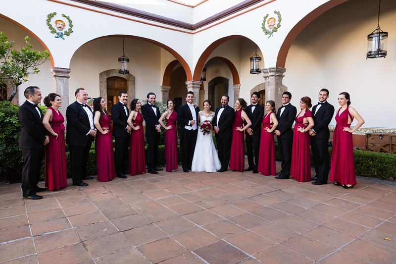 F&D boda ( Hacienda Los Albos, Querétaro )-1066.jpg