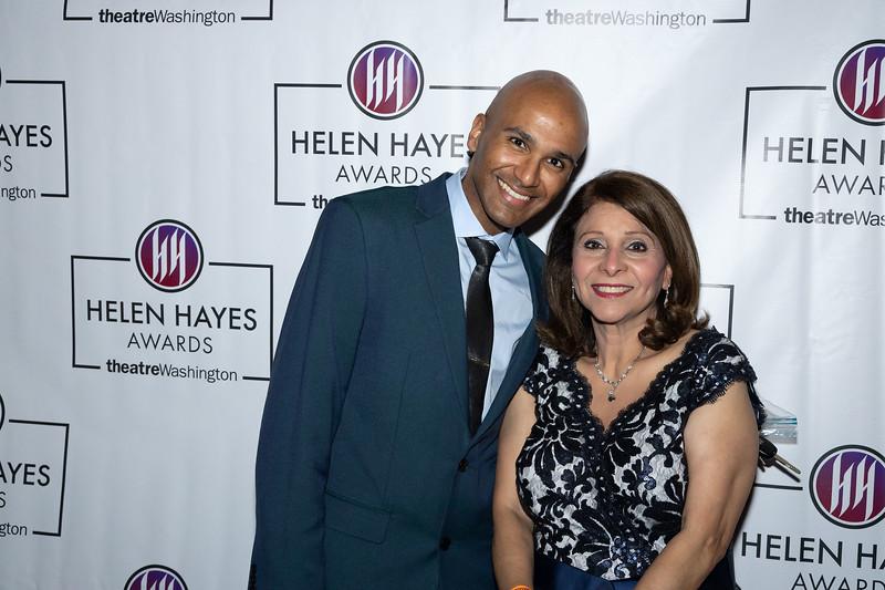 Helen_Hayes_Awards_2019_leanila_photos_DC_event_photographer(445of527).jpg