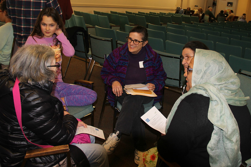 abrahamic-alliance-international-abrahamic-reunion-community-service-saratoga-2019-02-24-13-22-35-SS-wvma-qamar-noori.jpg