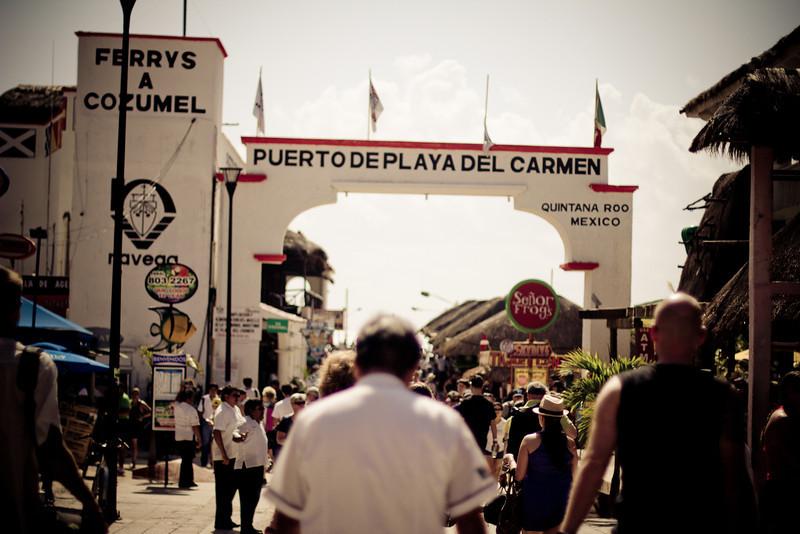 puerto plata entrance.jpg