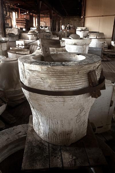 pottery_mold.jpg