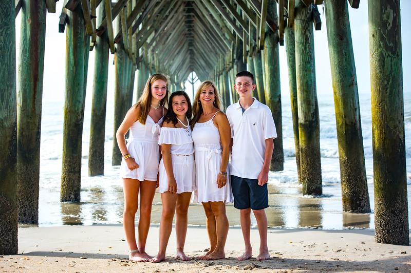 Topsail Island Family Photos-257.jpg