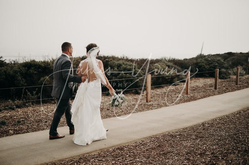des_and_justin_wedding-2160-3.jpg