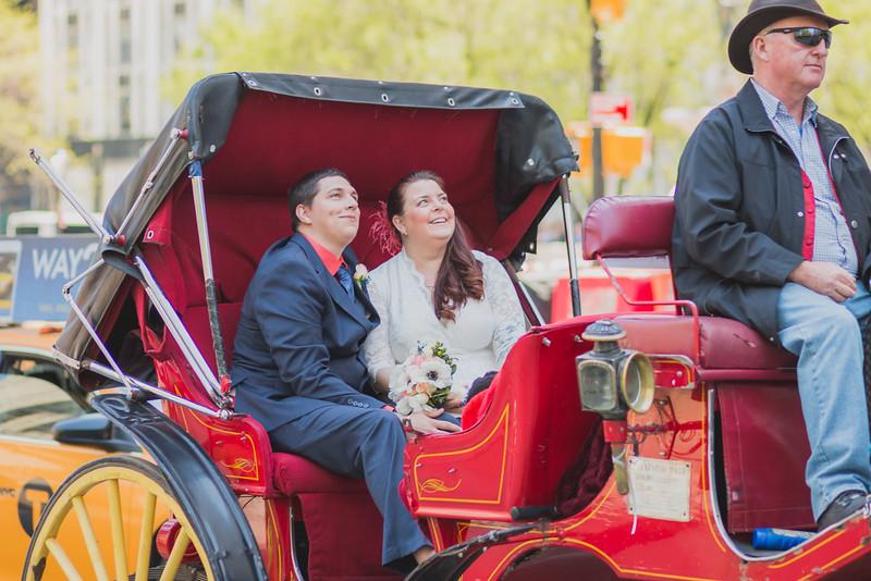 Lynn & David - Central Park Elopement Preview-58.jpg