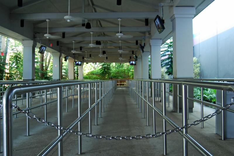 095 Universal Studios and Islands of Adventure May 2011.jpg