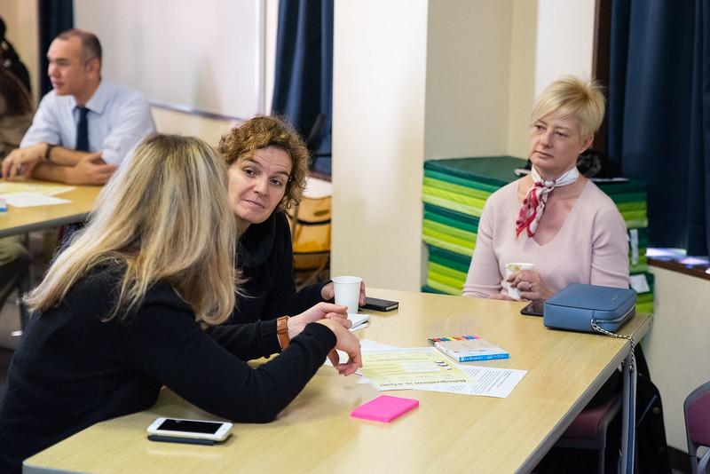 Parent Workshop-Raising Multilingual Children-ELP_5083-2018-19.jpg